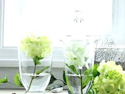 decorative glass containers with lids bottle large jars canada glassware clear apothecary set of 3 wedd decorative glass jars