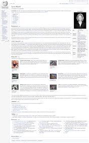 laura myntti wikipedia