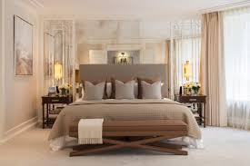 London Bedroom Furniture Blog With Interior Designer News And Furniture News Martyn White