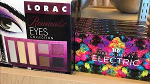 you won t believe what i found at nordstrom tjma makeup deals