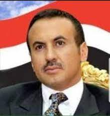 بعث السفير احمد علي عبدالله... - قناة اليمن اليوم الفضائيه