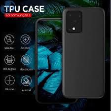 New Square Original <b>Liquid Silicone Soft Phone</b> Case For iPhone 6 ...