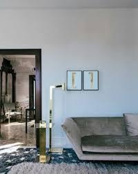 75 best llar de foc images on architecture interior design design interiors and fire places