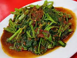Ada banyak hidangan tradisional dan warisan ikonik dari berbagai pulau di indonesia, yang perlu anda coba. Aneka Masakan Tradisional Indonesia Yang Enak Bagaimana Sebaiknya Cara Membuat Masakan Bebek