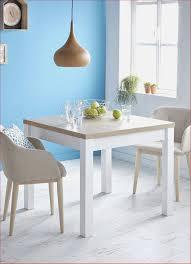 Table Basse Salon Moderne Belle Table De Salon Design 15 Basse ...