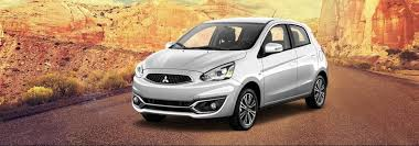 2018 mitsubishi colors. perfect colors what color options are available for the 2018 mirage on mitsubishi colors