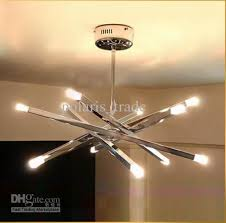 cheap ceiling lighting. Cheap Ceiling Light Warisan Lighting Modern I