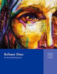 catalog 12 cover