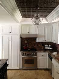 An Inexpensive Kitchen Remodel Plan Start With The Cabinet - Easy kitchen remodel