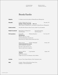 Resume Examples Waitress Hostess Elegant Hostess Resume Sample
