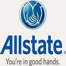 Allstate Car Insurance Quote Insurance Quotes Pinterest Fascinating All State Quote