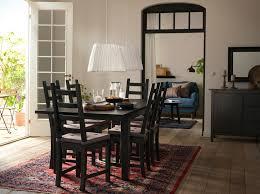 Dining Room Furniture  Ideas IKEA - Dining room furniture glasgow