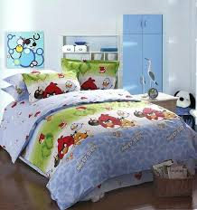 angry birds bed sets transformers sheets