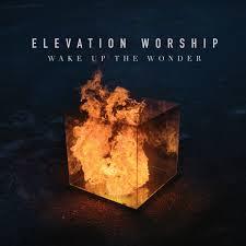 interview david curran bass player for elevation worship worship review elevation worship wake up the wonder