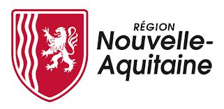 """Résultat de recherche d'images pour """"logo nouvelle aquitaine blason"""""""
