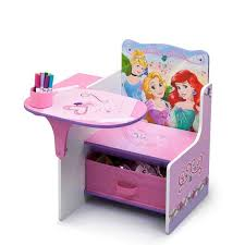 kid desk furniture. Pink Kids Desk Chair Kid Furniture