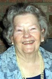 Ferguson, Frances H. | Obituaries | godanriver.com