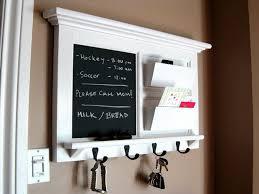 decorative chalkboards for kitchens,Decorative Chalkboard For Kitchen,  Kitchen decorating