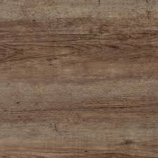 home decorators collection warm cherry 7 5 in x 47 6 in luxury vinyl plank flooring 24 74 sq ft case 44415 the home depot