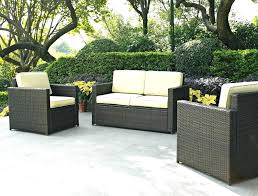 outdoor cker patio furniture clearance garden wood n history indoor ideas wicker couch chairs