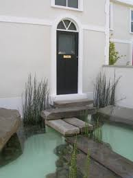 the front door137 best Water Fountains for the Yard images on Pinterest  Water