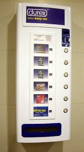 Sharps Kit Vending Machine Beauteous Hygiene Vending Gold Coast Kellycovending