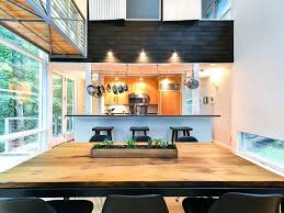 urban retreat furniture. Urban Retreat Furniture Dc Secluded Modern Half Hour From P
