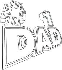 happy birthday dad coloring pages coloring pages happy birthday coloring pages for dad happy birthday dad