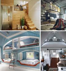 really cool bedrooms. Really Cool Loft Bedrooms Fresh In Classic Rooms