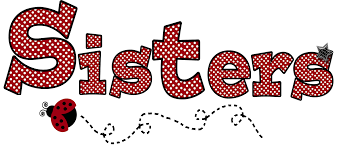 Image result for the word sister