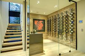 modern wine rack furniture. Wall Wine Cabinet Modern Rack Furniture I