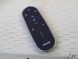 philips tv remote input button. imga0088 (2) philips tv remote input button