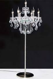 full size of chandelier floor lamp closeout with inspiration hd images standing kengire lamps reading