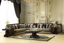 traditional leather living room furniture. Traditional Living Room Furniture Sets Or Attractive Formal Leather . R