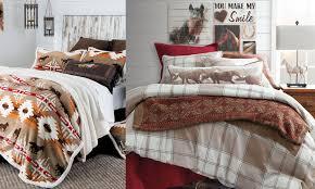 western bedding sets cowgirl
