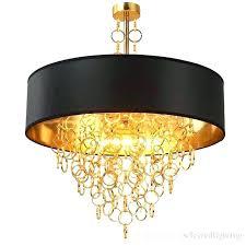 rectangular shade pendant light ceilg industrial pendant lighting canada