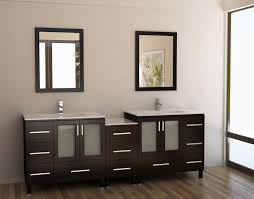 Adorable Double Sink Vanity Lovely Home Design Planning  Home Cheap Double Sink Vanity