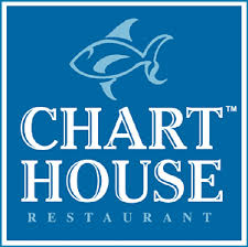 The Chart House Restaurant Mammoth Lakes California