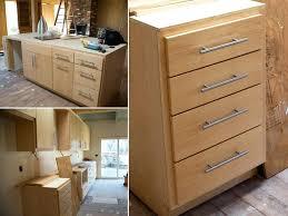 cabinet finger pulls. Ikea Kitchen Cabinet Pulls Modern Finger Nickel Knobs E