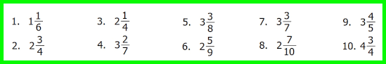 Merancang pembelajaran matematika sd yang berkaitan dengan pembelajaran bilangan. Kunci Jawaban Buku Senang Belajar Matematika Kelas 5 Halaman 26 27 28 29 30 32 33 Sanjayaops