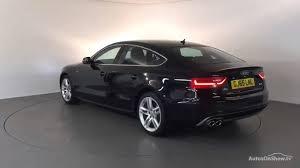 black audi 2015 a5. Brilliant Black GJ65LML AUDI A5 TDI S LINE BLACK 2015 Derby Audi Throughout Black 2015 I