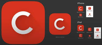 best app icons useful ios7 icon templates and ui kits for app developers ii