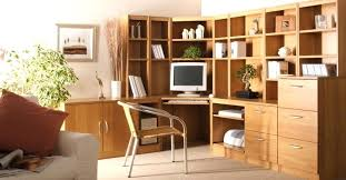 best modular furniture. Office Furniture Components Home Cabinet Modular Best Style