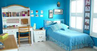 contoh describe my bedroom nawwaf com
