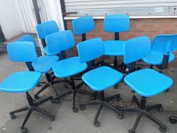sweet looking used office furniture near me incridible home furniture stores for fur office