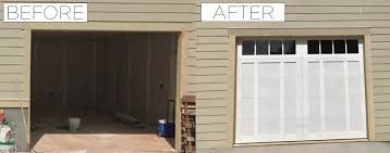 Garage Door 12 x 12 garage door pictures : projects | Axis Garage Doors | Garage Door Installation and Repair