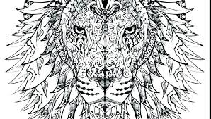 Intricate Coloring Pages For Kids 120 Best Coloring Pages Images On