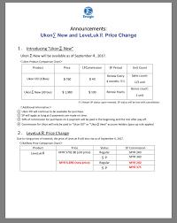 Enagic Compensation Plan Chart Enagic Malaysia Payment Method Enagic Malaysia Sdn Bhd