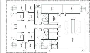 Office floor plan design Unique Design Office Floor Plan Small Office Floor Plans Design Dental Of Floor Plans Inspirational Design Small Nutritionfood Design Office Floor Plan Small Office Floor Plans Design Dental Of