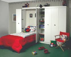 Kids Bedroom For Small Rooms Best Bed For Small Room Monfaso